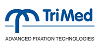 TriMed, Inc.